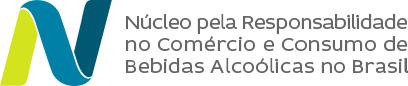 Núcleo pela Responsabilidade no Comércio e Consumo de Bebidas Alcoólicas no Brasil