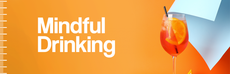 Mindful Drinking: Explore o beber moderado e consciente